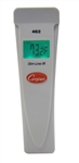 Cooper Atking Slimline Infrared Thermometer