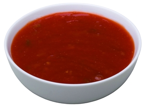 Bay Valley 135 oz. Mild Picante