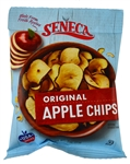 Snack Apple Original Red Chips - 0.7 Oz.