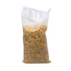 Malt-O-Meal Corn Flakes Cereal 34 oz.