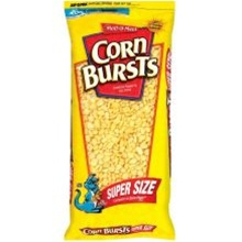 Malt-O-Meal Corn Burst Cereal 38 oz.