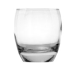 Reality Rocks Glass - 10 Oz.