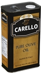 Shortening and Oils Pure Olive Oil - 1 Liter