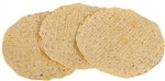 Tortilla Yellow Corn - 6 Oz.