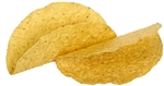 Mission Foods Regular Yellow Taco Shells - 5 in.