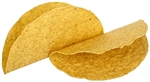 Taco Shells Yellow - 7 in.