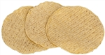 Tortilla Yellow Corn - 5 Oz.