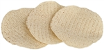 Tortilla Corn White - 7 Oz.
