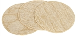 Tortilla Corn White - 6 in.