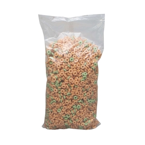 Malt-O-Meal Apple Zing 35 oz. Cereal