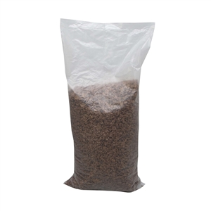 Malt-O-Meal Coco Dyno Bites Cereal 48 oz.