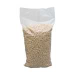 Malt-O-Meal Toasty Os Cereal 34 oz.