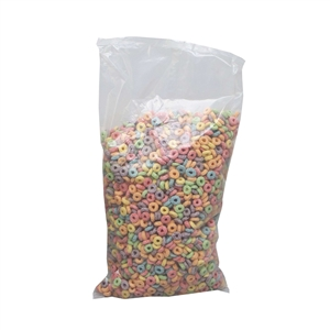 Malt-O-Meal Tootie Fruities Cereal 35 oz.