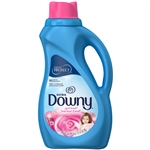 Procter and Gamble Downy Ultra April Fresh - 19 Oz.