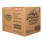 Polar Antifreeze Coolant - 1 Gal.