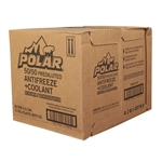 Polar Pre-Mix Antifreeze - 1 Gal.
