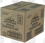 Starting Fluid - 11 Oz.