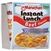 Maruchan Instant Lunch Less Sodium Beef - 2.15 Oz.