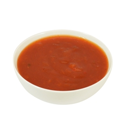 Sweet and Sour Sauce - 1 Gal.