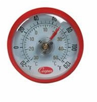 Cooper Atking Milk Cooler Thermometer