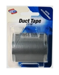 Extra Duct Tape - 2 in. x 120 in.