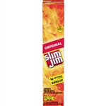 Conagra Slim Jim Mixed - 0.97 Oz.