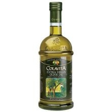 Extra Virgin Olive Oil - 3 Ltr.