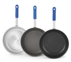 Vollrath Wear-Ever Smooth Fry Pan - 8 in.