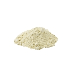 Kerry Golden Dipt Pre-Dip Buttermilk Batter Mix - 5 Lb.