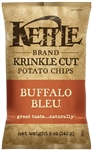 Kettle Buffalo Bleu Potato Chip - 5 Oz.