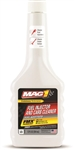 Mag1 Premium Injector Carburetor Cleaner - 12 Oz.