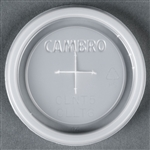 Cambro Lid For Newport NT5