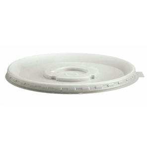 Cambro Turnbury Mug Bowl Lid