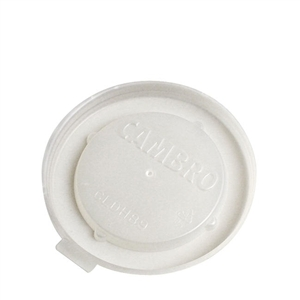 Cambro Lid For Heritage Bowl 9 Oz.
