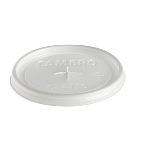 Cambro Lid For Laguna