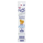 Kraft Nabisco Crystal Light On The Go Sunrise Drink Mix - 0.16 Oz.