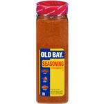 McCormick Old Bay 24 oz. Seasoning