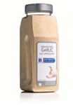 McCormick Granulated Garlic Seasoning 26 oz.