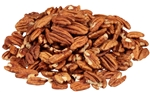 John B. Sanfilippo and Son Fisher Fancy Pecan Halves - 2 Lb.