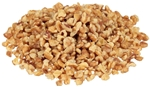 John B. Sanfilippo and Son Fisher Nugget Walnut Pieces - 2 Lb.