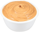 John B. Sanfilippo and Son Fisher Creamy Peanut Butter - 5 Lb.
