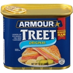 Pinnacle Armour Star Treet - 12 Oz.