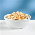 Seawatch Captain Fred Chopped Sea Clams 51 Oz.