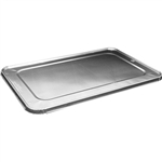 Steam Table Pan Foil Lid For 2019 4020