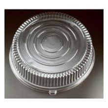 Emi Yoshi Round Dome Lid Clear - 18 in.