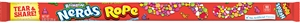 Wonka Nerds Rope Rainbow Candy - 0.92 oz.