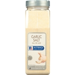 McCormick No Msg 41.25 oz. Garlic Salt