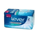 Unilever Best Foods Lever 2000 Original Bar Soap - 4.5 oz.