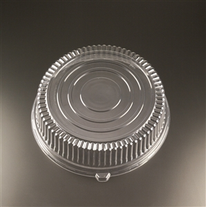 Emi Yoshi Round Dome Lid Clear - 16 in.