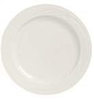 Syracuse Cascade Plate - 7.25 in.